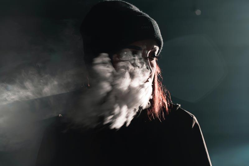 Hypnothérapie à Montpellier : traitement pour arrêter la cigarette